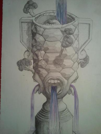 Hyrbrid 2