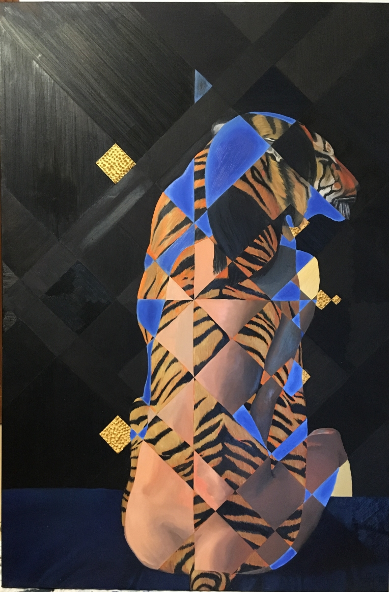 Tigress
